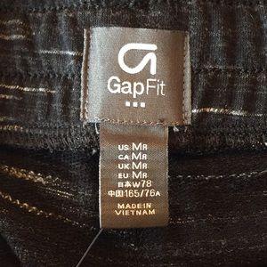 GAP Pants - GAP JOGGERS 🌺